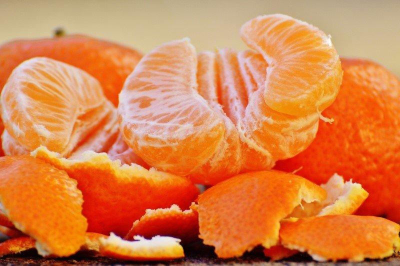 pixabay-mandarini
