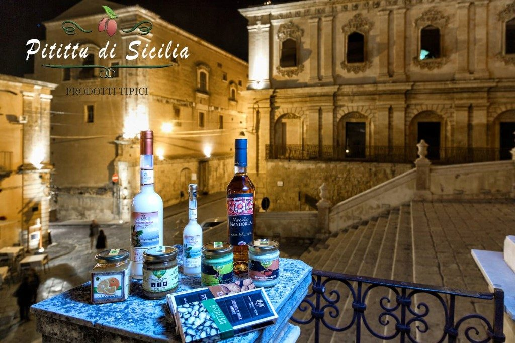 pitittu di sicilia prodotti tipici siciliani -1024